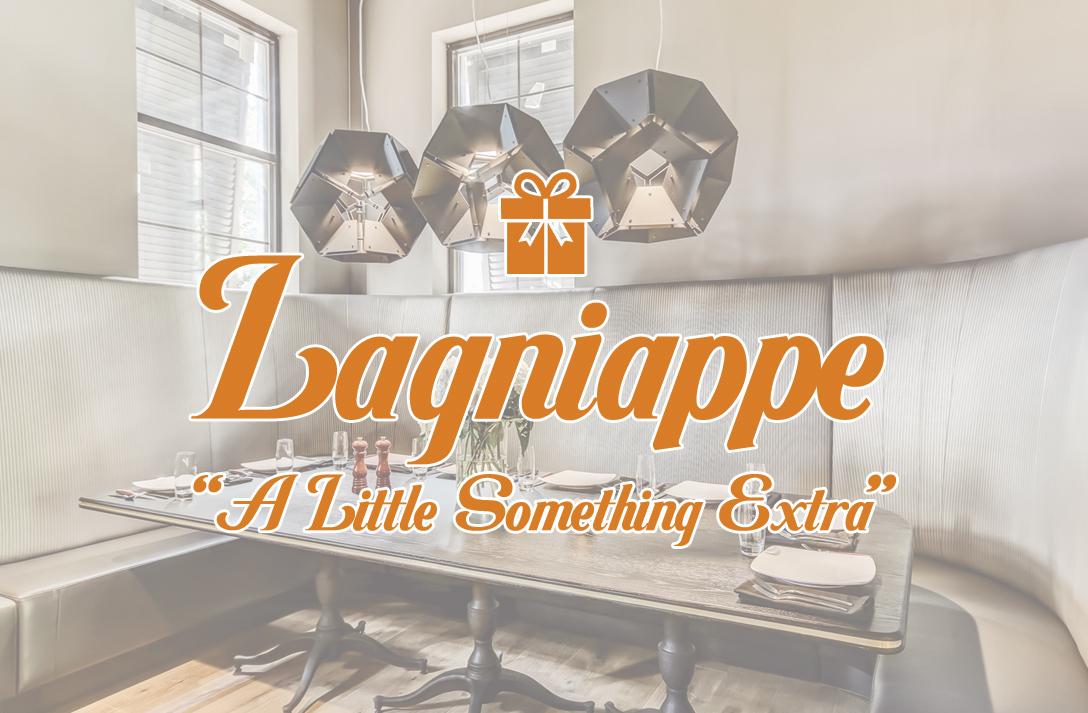 lagniappe_giftcard.jpg