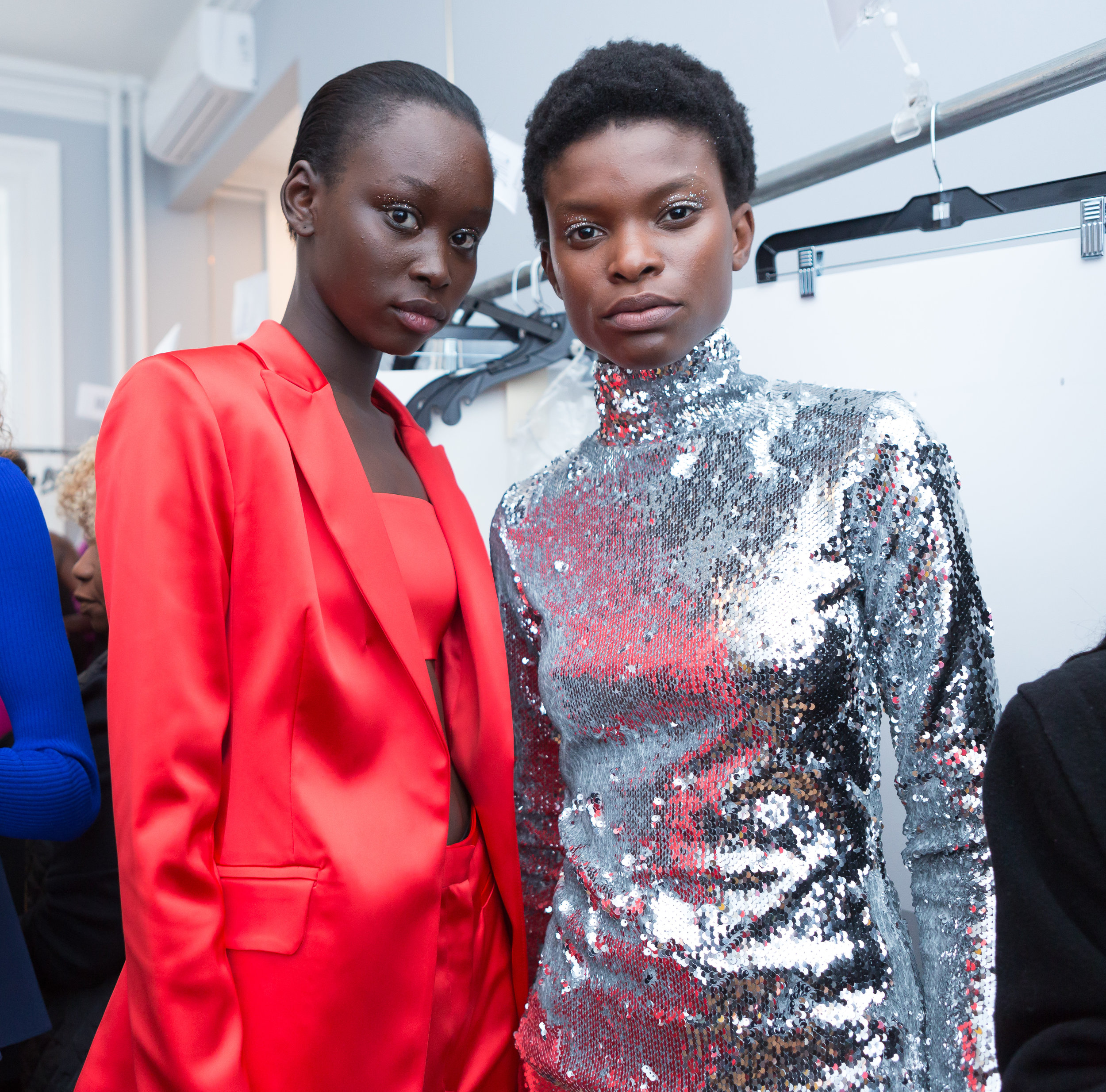 Kolor Magazine Milly Fall 2018 Collection Backstage 2.jpg