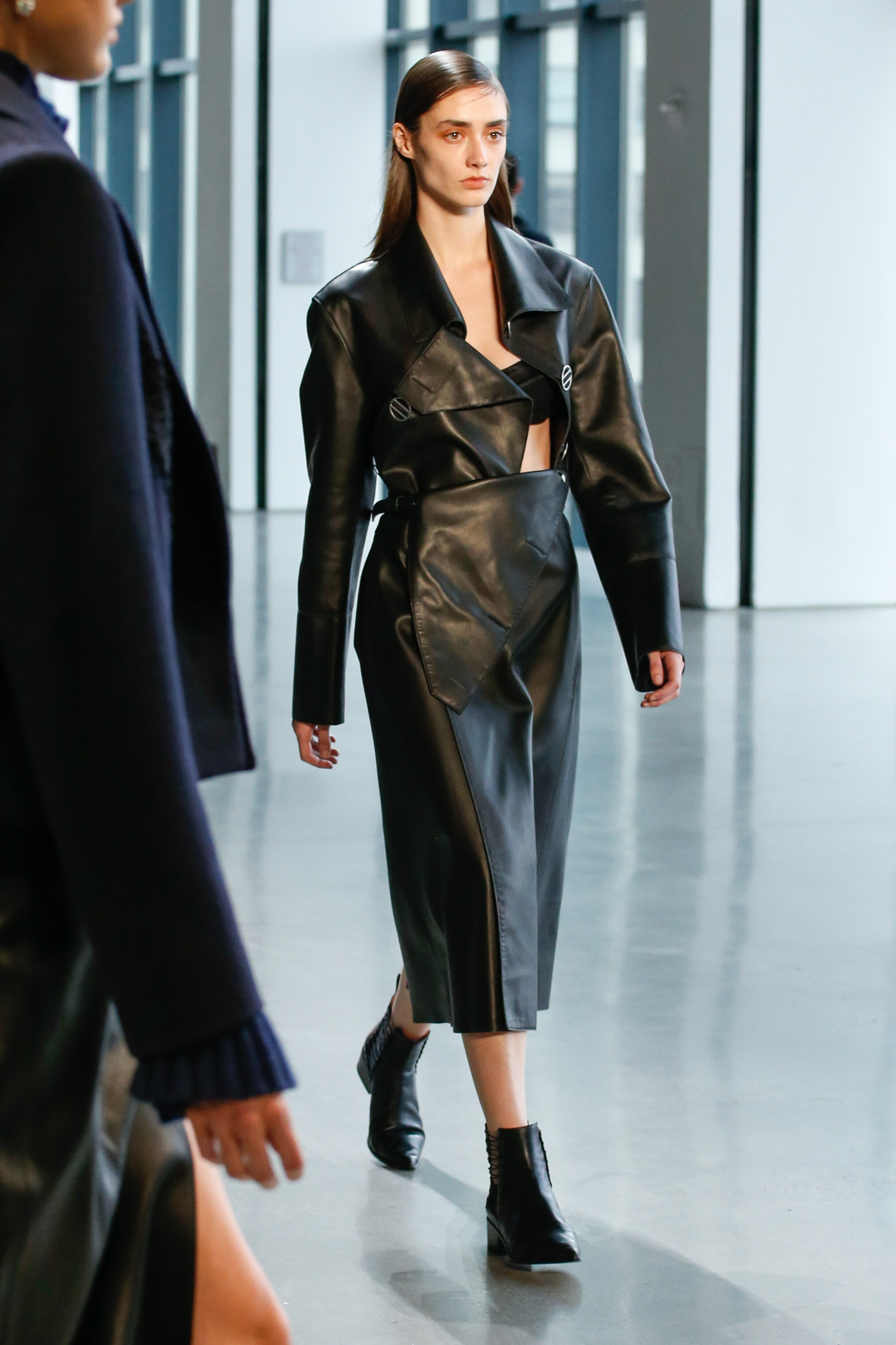 Kolor Magazine Dion Lee Fall 2018 Collection Look 36.JPG
