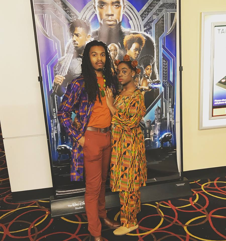 The Best Street Style Looks From Black Panther's Opening Weekend 2.jpg