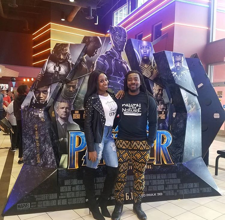 The Best Street Style Looks From Black Panther's Opening Weekend 8.jpg