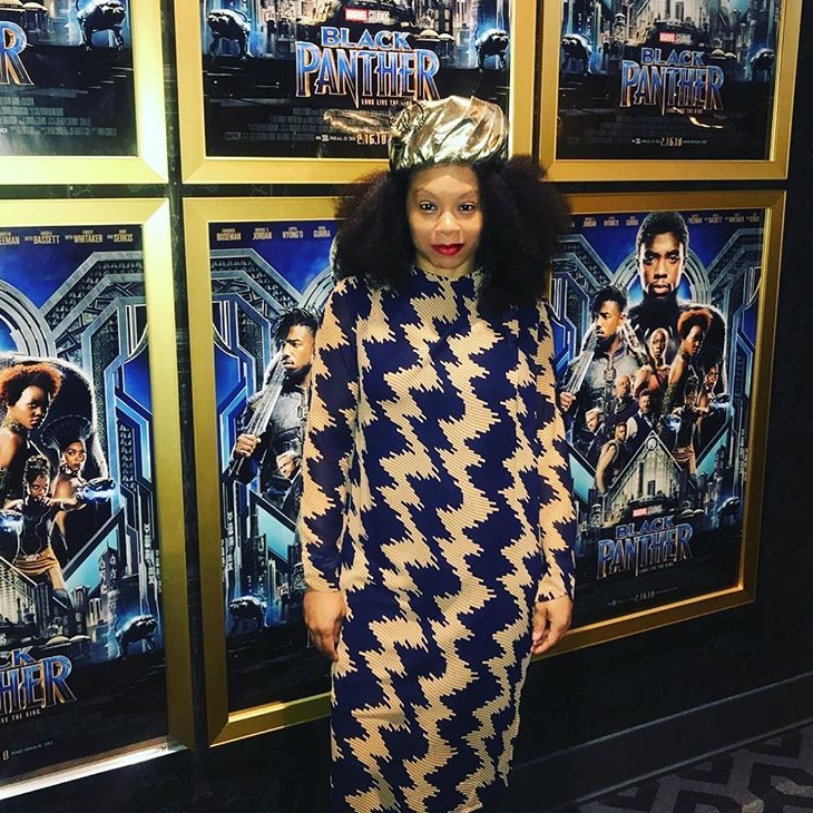The Best Street Style Looks From Black Panther's Opening Weekend 7.jpg