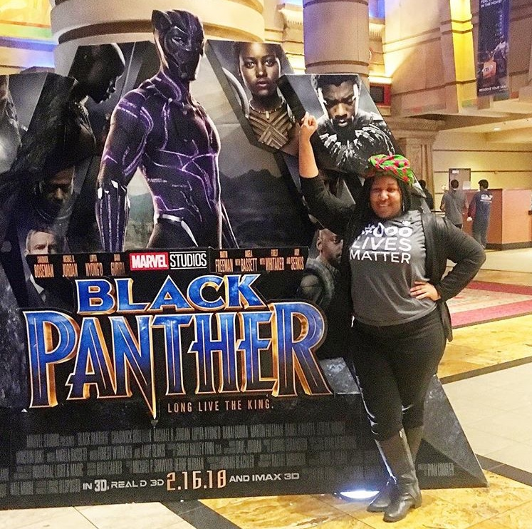 The Best Street Style Looks From Black Panther's Opening Weekend 9.jpg