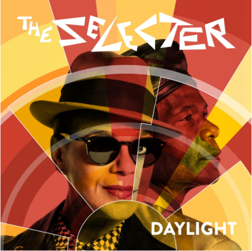 Kolor Magazine Here's The Skinny on Pauline Black The Selecter Daylight .png