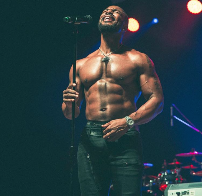 Tank ( @therealtank )
