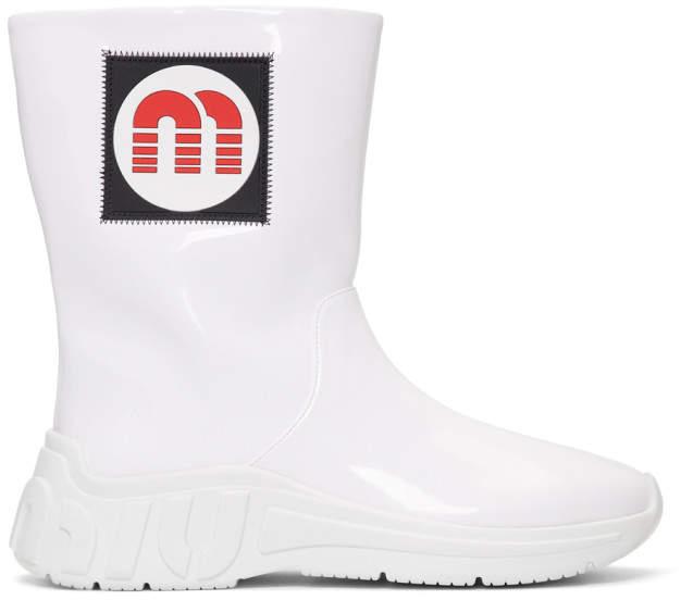 Kolor Magazine Waterproof Style Here's Your Designer Rain Boots Buying Guide Miu Miu.jpg