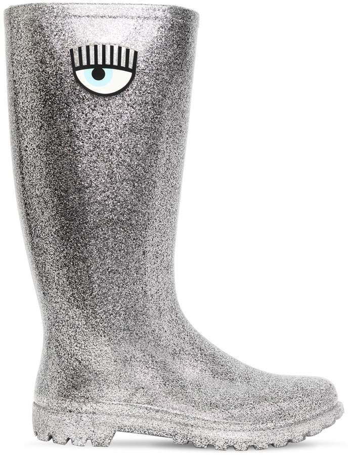 Kolor Magazine Waterproof Style Here's Your Designer Rain Boots Buying Guide.jpg