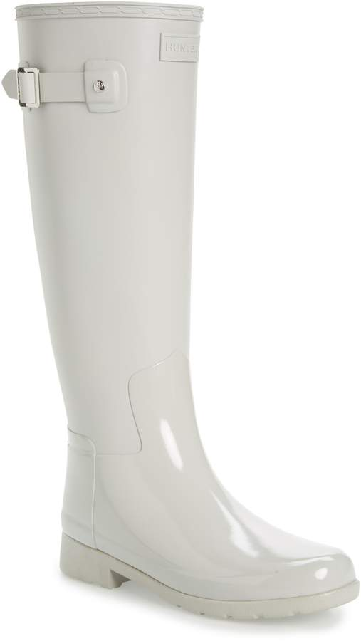 Hunter Kolor Magazine Waterproof Style Here's Your Designer Rain Boots Buying Guide.jpg