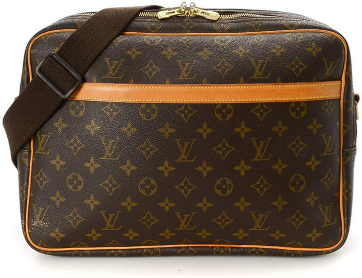 Kolor Magazine Here's Your Louis Vuitton ABC's Shopping Guide crossbody bag.jpg