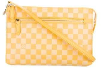 Kolor Magazine Here's Your Louis Vuitton ABC's Shopping Guide yellow bag.jpg
