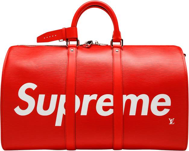 Kolor Magazine Here's Your Louis Vuitton ABC's Shopping Guide X SUPREME.jpg