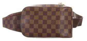 Kolor Magazine Here's Your Louis Vuitton ABC's Shopping Guide Waist Bag.jpg