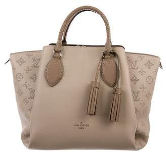 Kolor Magazine Here's Your Louis Vuitton ABC's Shopping Guide Tote.jpg