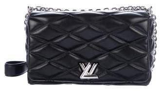 Kolor Magazine Here's Your Louis Vuitton ABC's Shopping Guide Quilted Bag.jpg