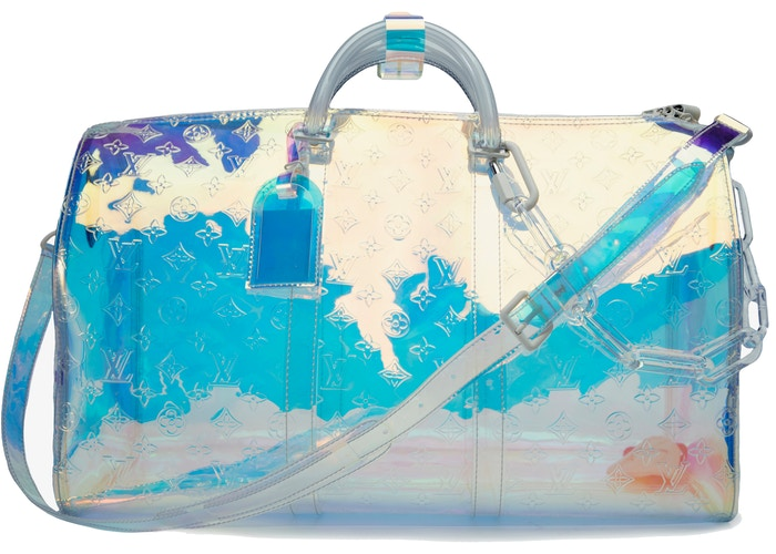 Kolor Magazine Here's Your Louis Vuitton ABC's Shopping Guide Prism Bag.jpg
