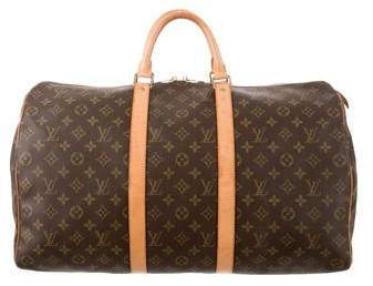 Kolor Magazine Here's Your Louis Vuitton ABC's Shopping Guide Overnight.jpg