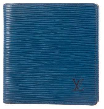 Kolor Magazine Here's Your Louis Vuitton ABC's Shopping Guide Mens wallet.jpg