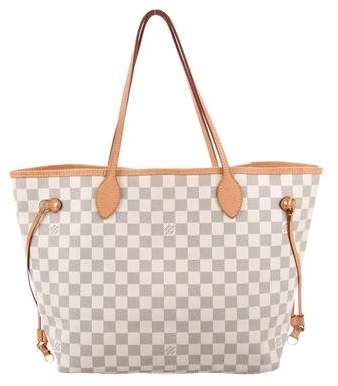 Kolor Magazine Here's Your Louis Vuitton ABC's Shopping Guide Neverfull.jpg