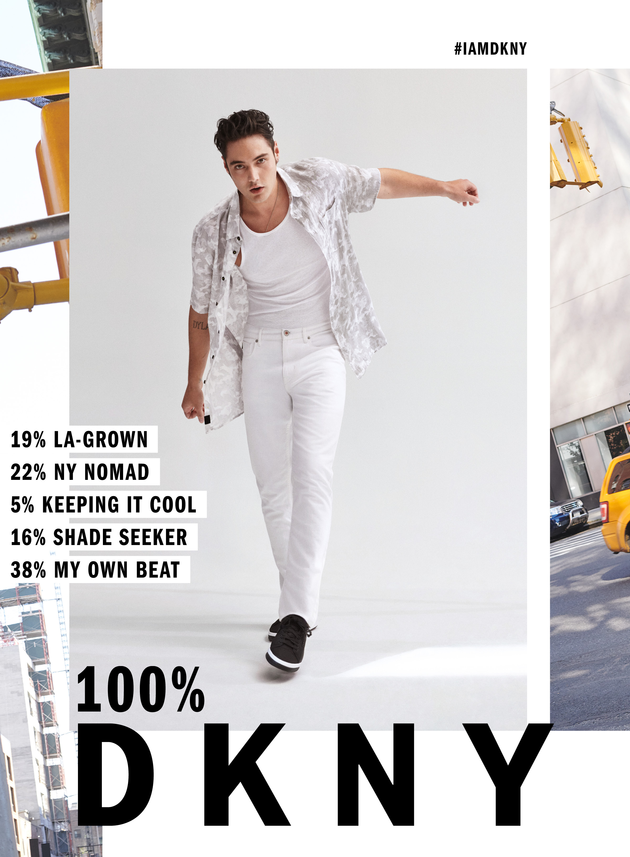 Kolor Magazine Aiden Curtiss and Levi Dylan Star In DKNY Spring 2019 Campaign DKNY_SP19_CAMPAIGN_MEN1.jpg