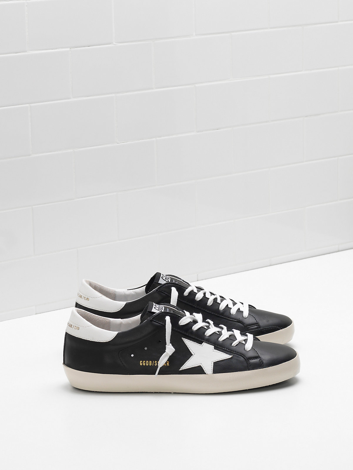 Golden Goose Sneaker Styles Without The