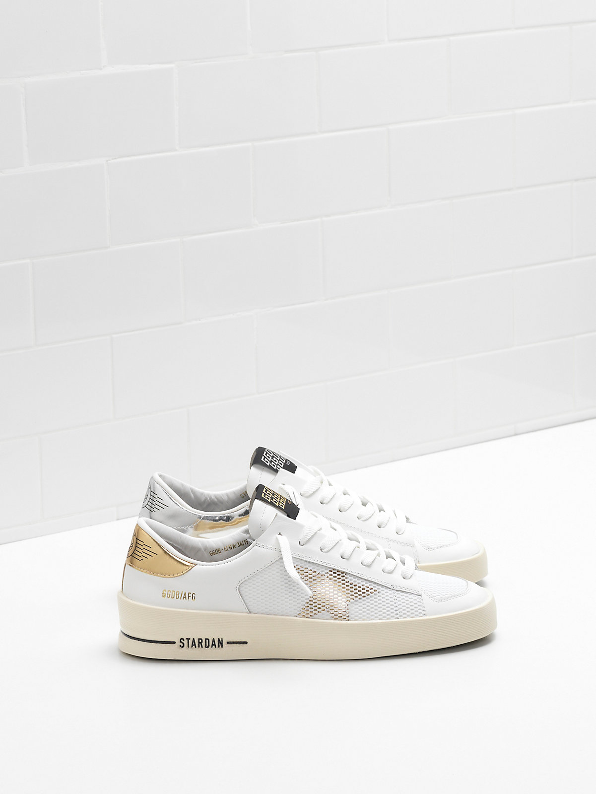 Kolor Magazine Every Golden Goose Sneaker Styles Without The Dirty Look Stardan.jpg