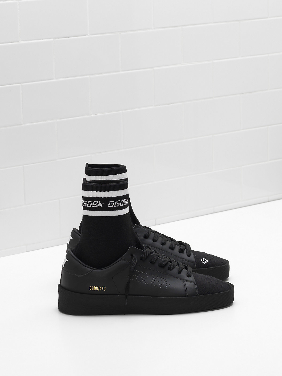 Kolor Magazine Every Golden Goose Sneaker Styles Without The Dirty Look High End.jpg