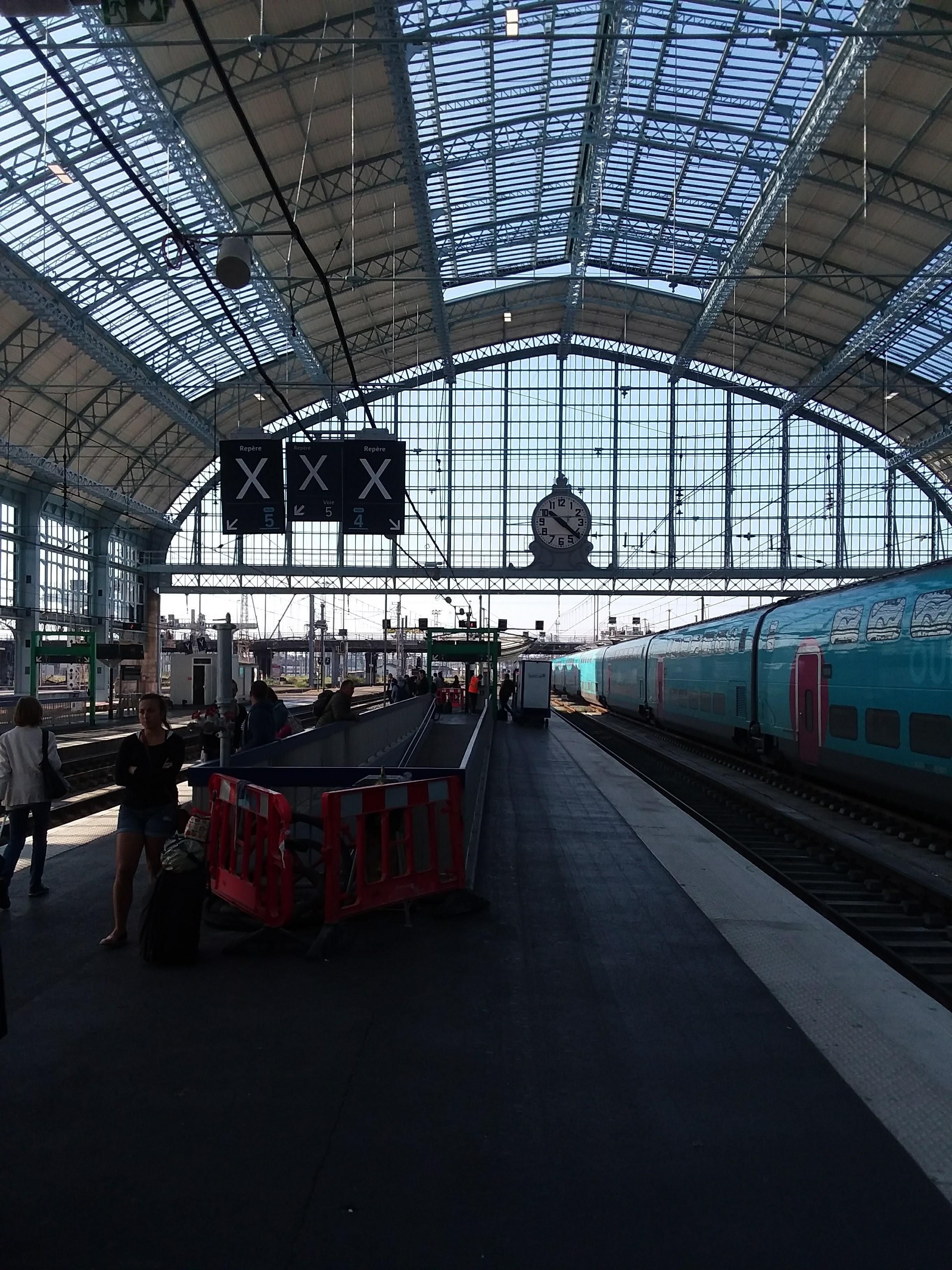 romancing the rails.jpg