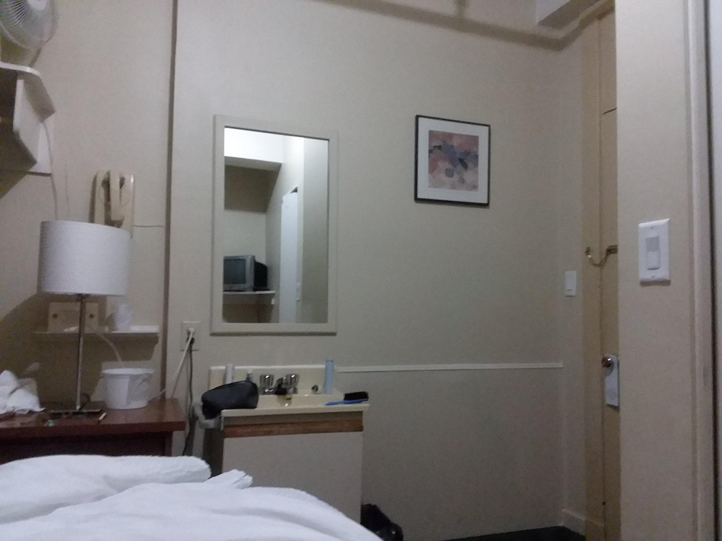 patricia hotel vancouver.jpg