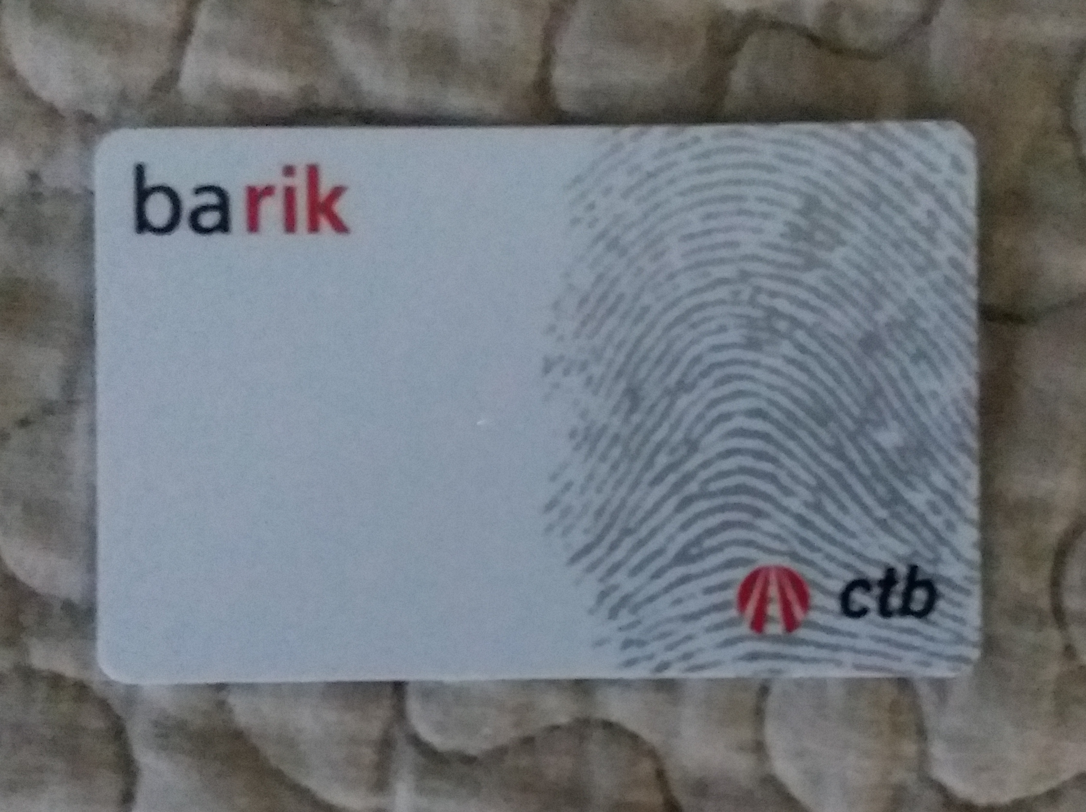 3.26.18 1 barik card.jpg