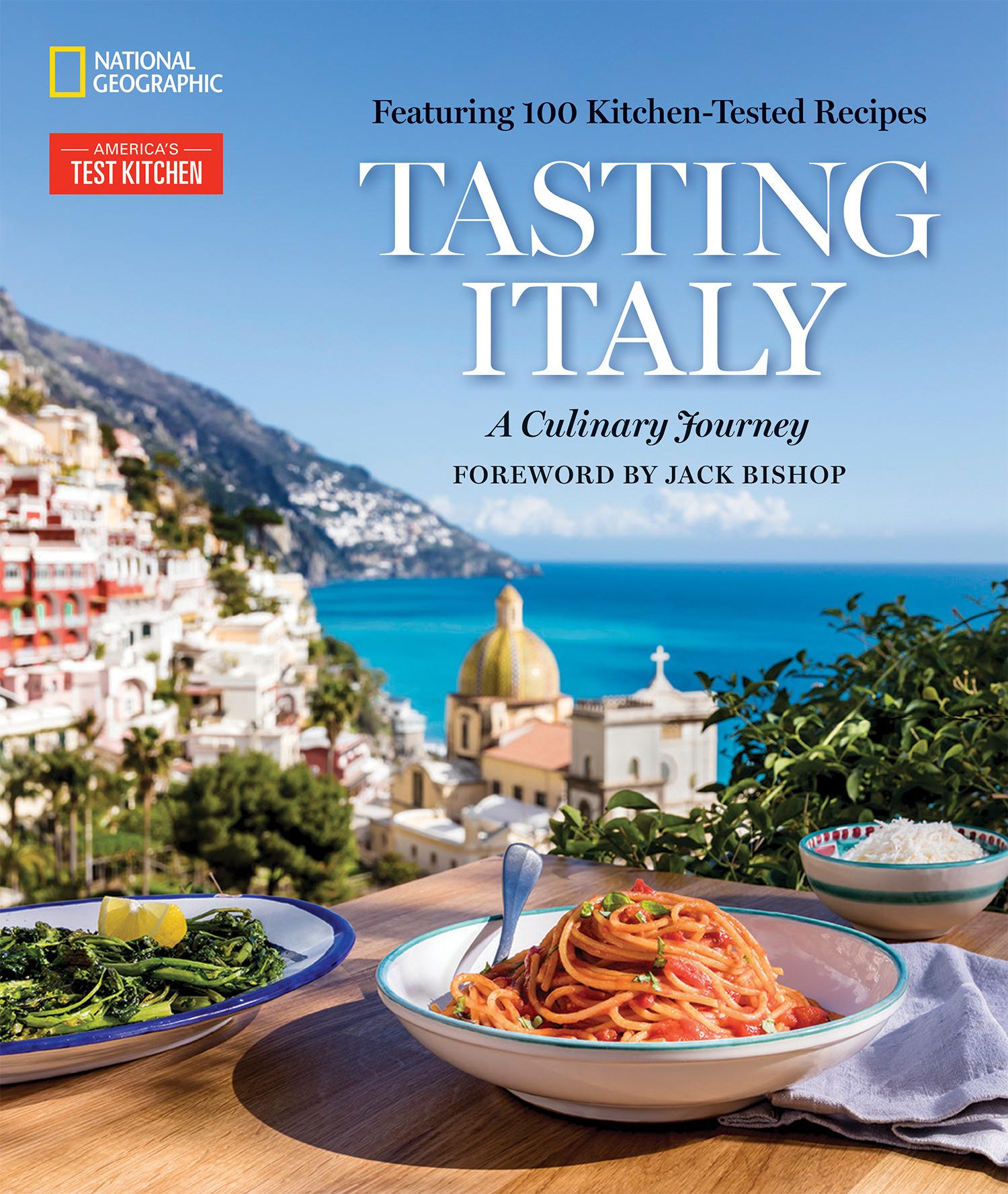 Tasting Italy cover.jpg