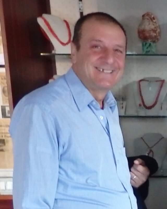 Giovanni   (photo courtesy of timelessitalytravels.com)