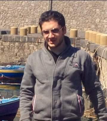Cosimo Donato