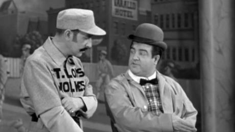 abbott and costello whos on first.jpg