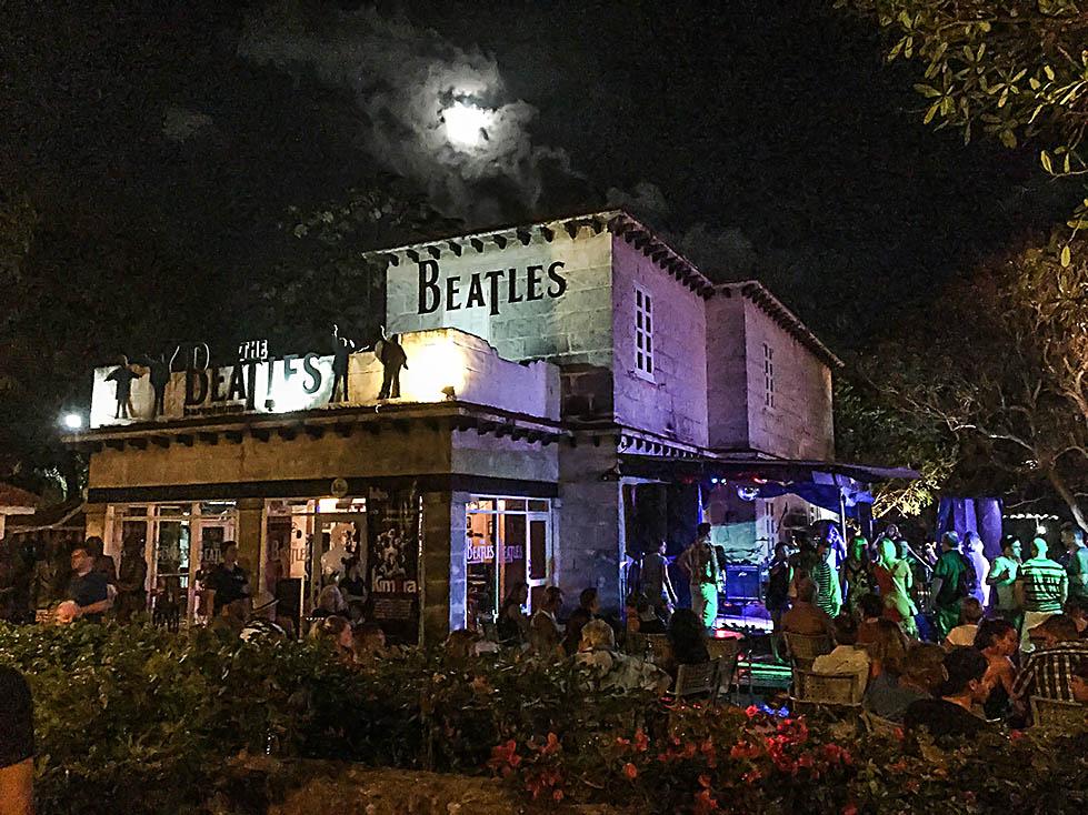 Beatlesclub_IMG_2763.jpg