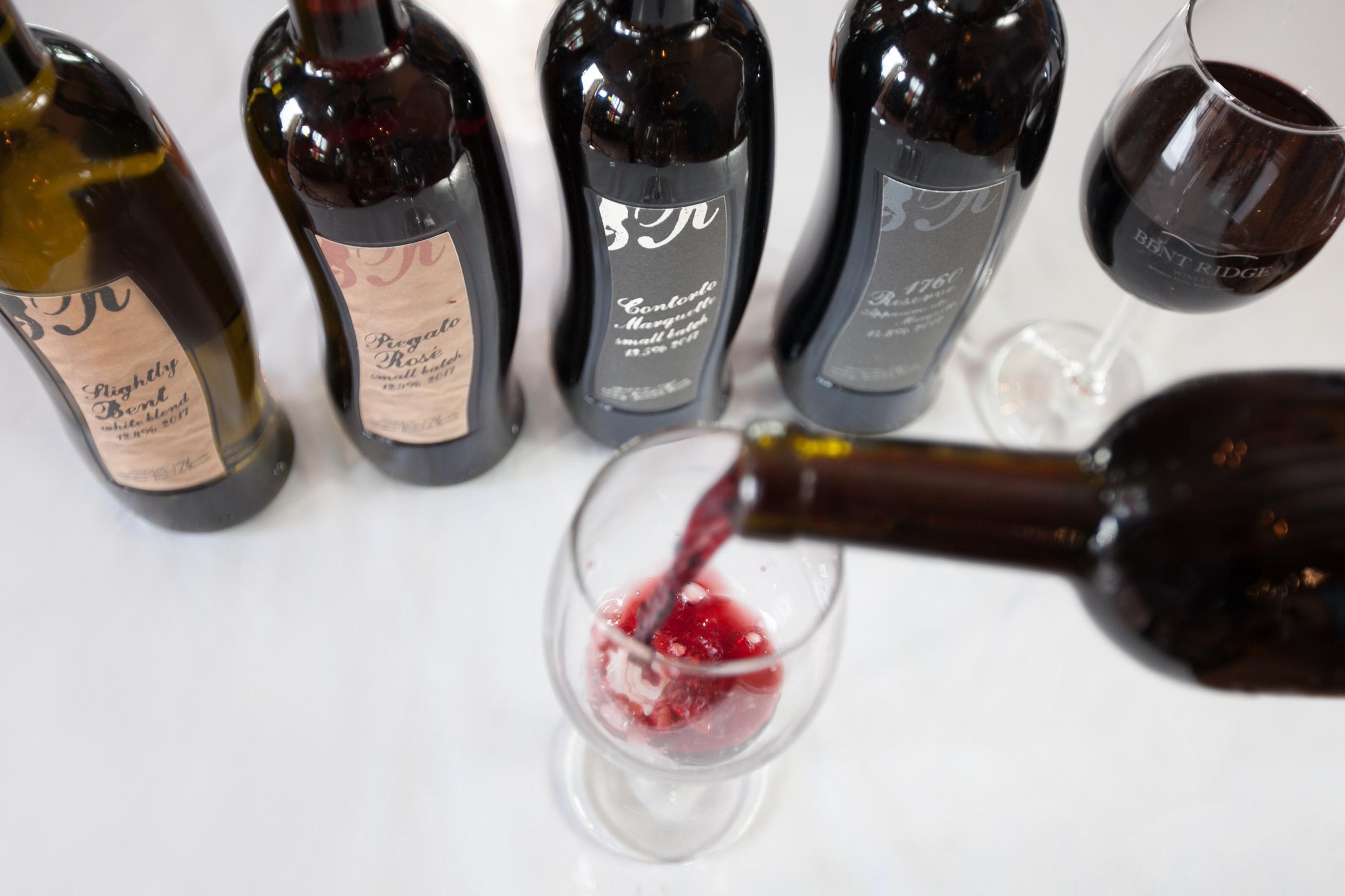 wine_IMG_0663.jpg