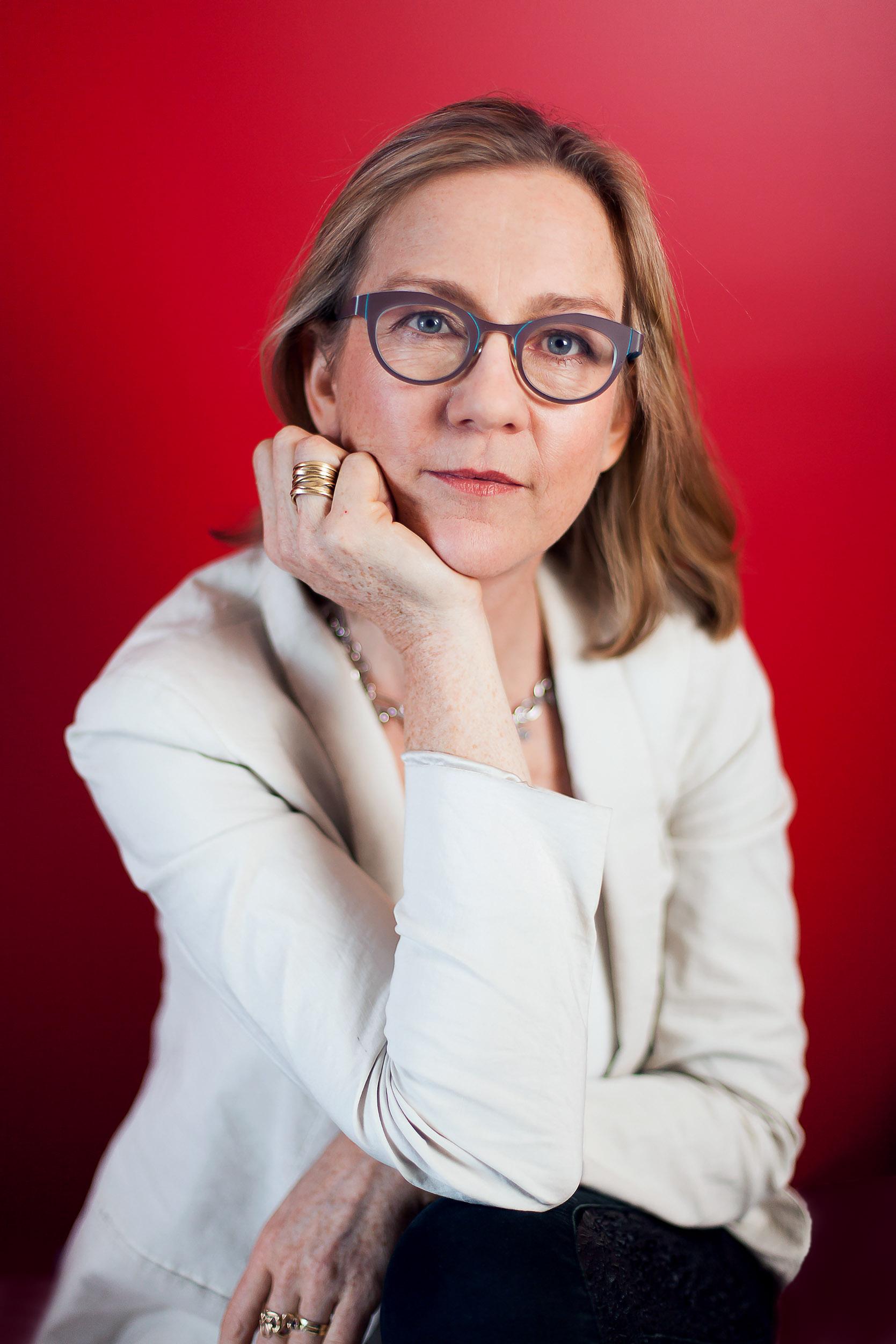 Dorothée Rosen