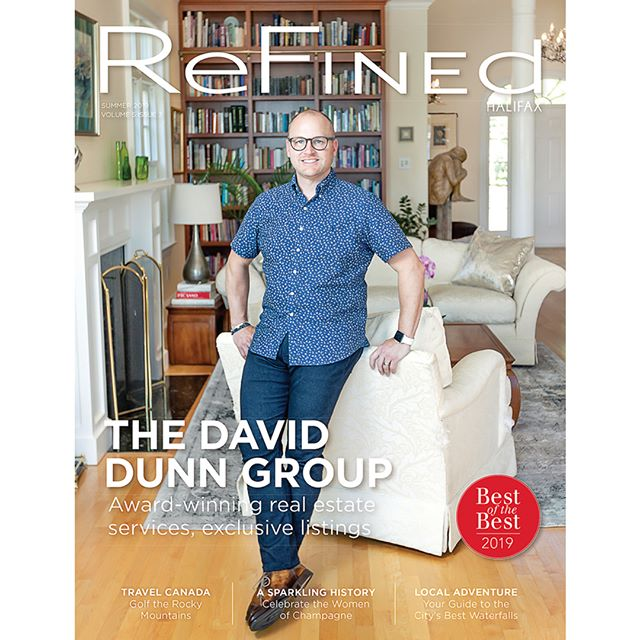 "This is the cover photo for Refined Magazine's Halifax 📰 issue being distributed very soon and photographed by Steve Jess Photography📸. David Dunn is one of Halifax's leading Real Estate salespeople and also "" heads up "" the David Dunn group.. 🏠 . . . . . #stevejessphotography #magazine #magazinecover #magazines #magazineshoot #editorial #editorialphotography #editorialdesign #coverphoto #coverphotooftheday #coverphotoshoot #businesscasual #businessportrait #businessportraitphotographer #fineartportrait #fineartportraiture #fineartportraitphotography #fineartportraits #fineartportraitphotographer #halifaxphotographer #halifaxphotographers #halifaxportraits #halifaxphotography #editorialphotoshoot  #picoftheday #picofday #instagood #instagoods #picofthedays #pictureedit"
