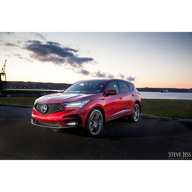 www.stevejess.com ⁣ ⁣⁣ ⁣Recent editorial and marketing material for Atlantic Acura on the Bedford Hwy. in Halifax NS.📰⁣ ⁣⁣ ⁣⁣ ⁣This is the sporty 2019 Acura RDX… 🚘⁣ ⁣.⁣ ⁣.⁣ ⁣.⁣ ⁣.⁣ ⁣.⁣ ⁣#Acura #acura #acurardx #acurardx2019 #acurardxaspec #sportcars  #automotivephotography #automotives #autos #luxurylifestyle #luxurycars #luxuryauto #luxury #sportscars #sportscarsociety #instagram #instapic  #instagood #instadaily #instaphoto #instagood👍  #picoftheday #pic #autophotography #autophotographer #halifaxphotography #carphotography #carphotoshoot #carlifestyle