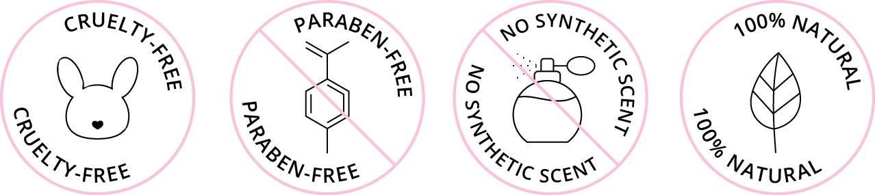 all-natural-ingredients_cruelty-free_cruelty-free-1.png