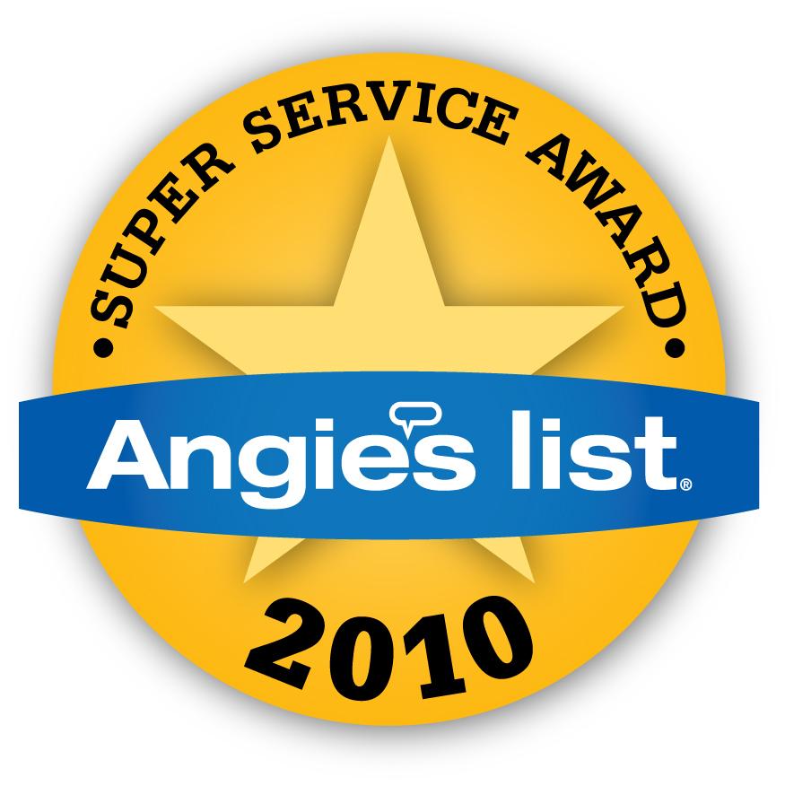 AngiesListSuperServiceAward2010.jpg
