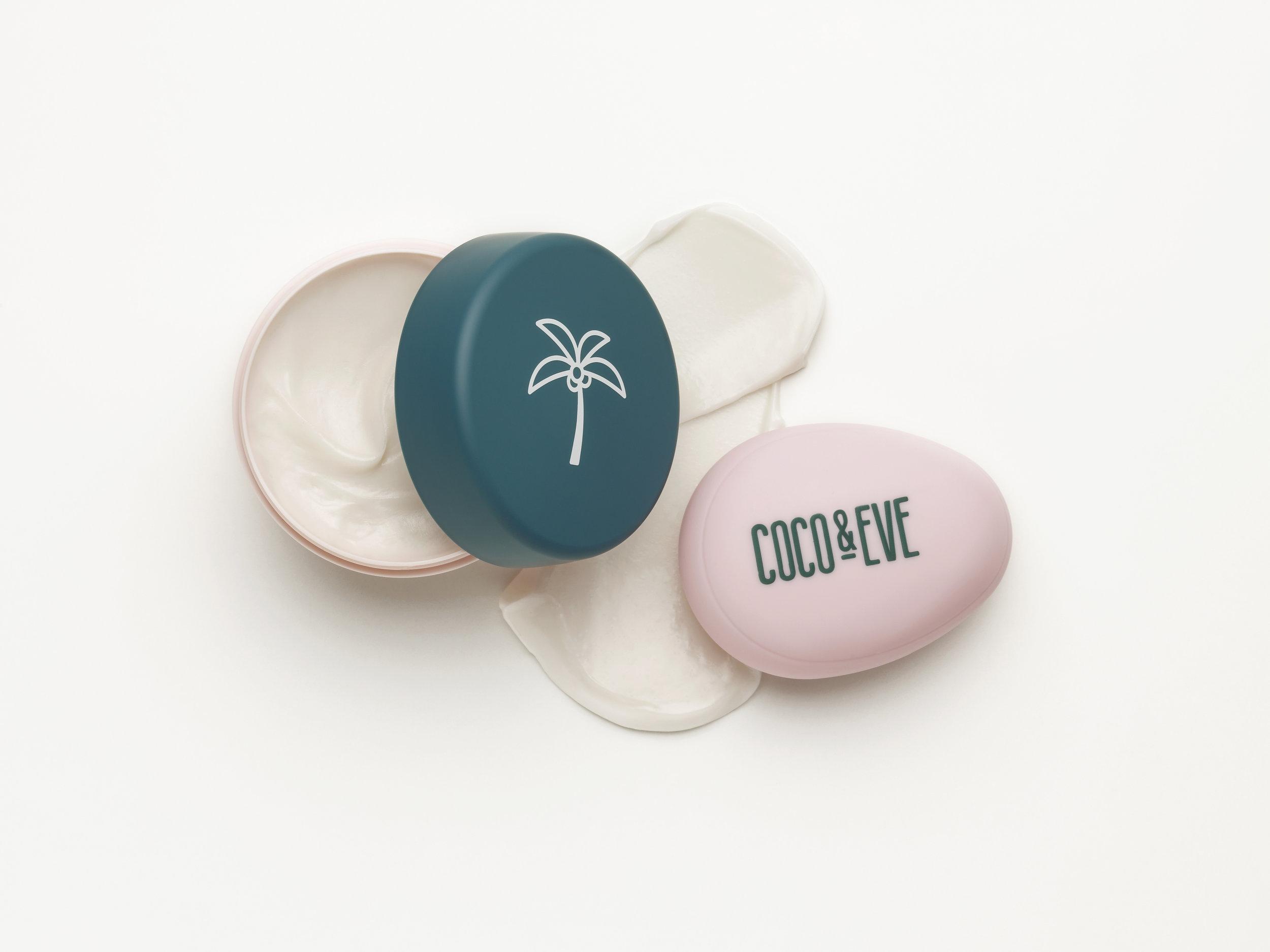 2472 Coco & Eve-123231.jpg