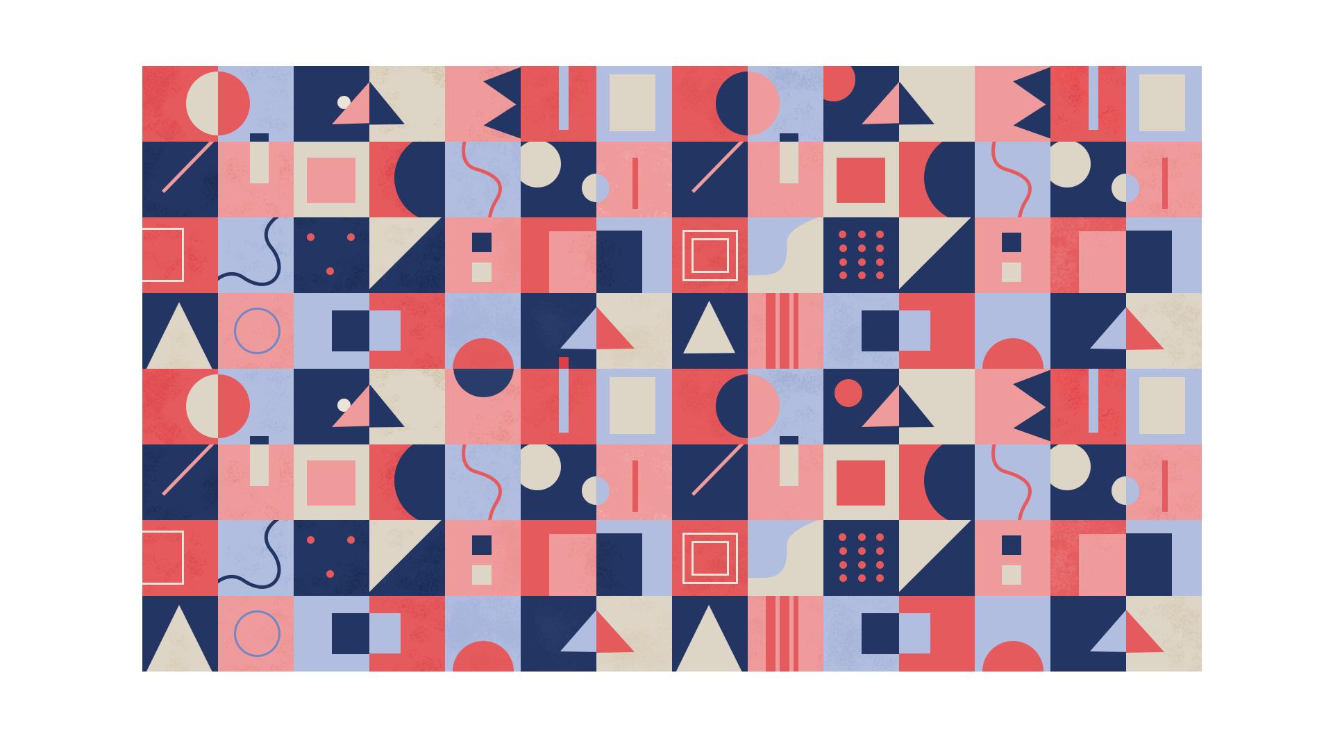 02-pattern.png