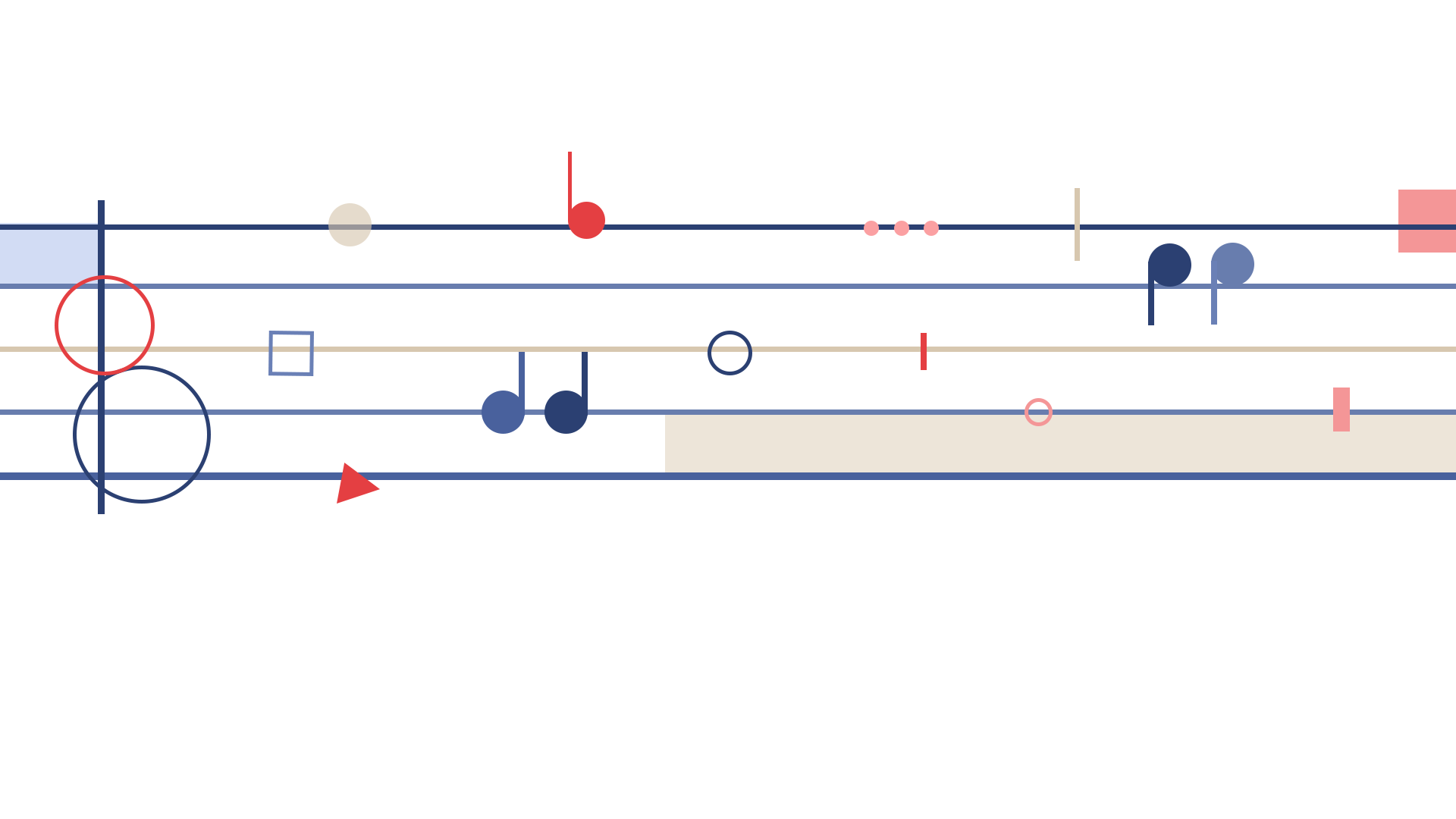 02-music notes.png