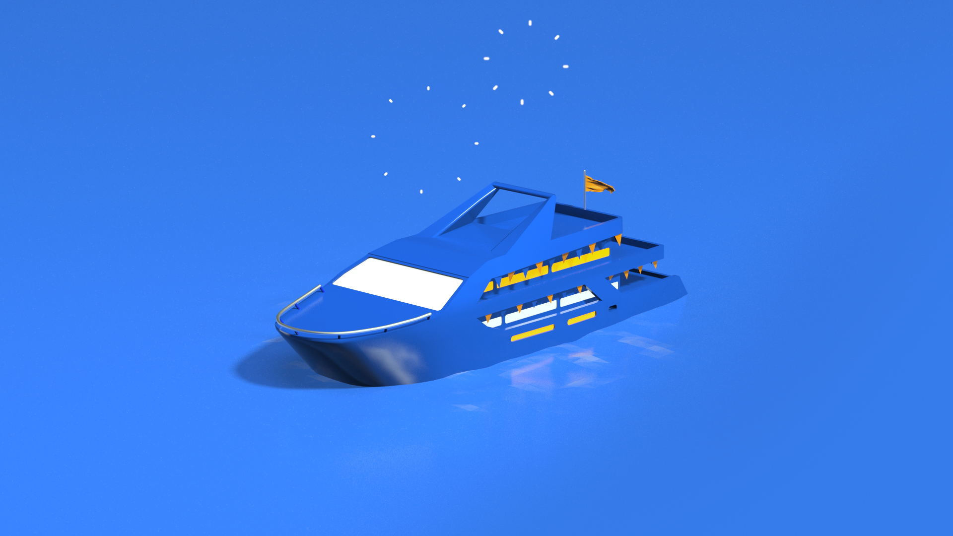 BOAT_05_1014.png