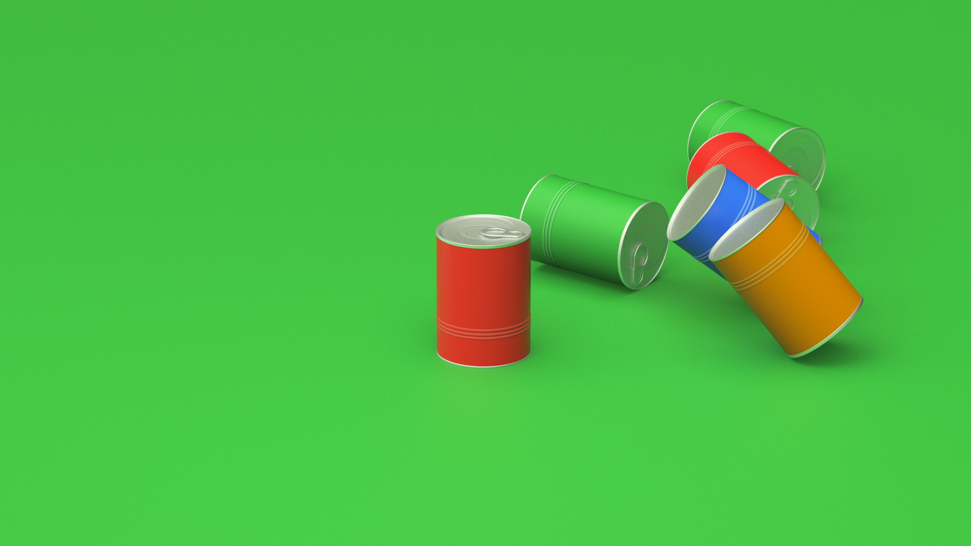 CANS_05_1068.png