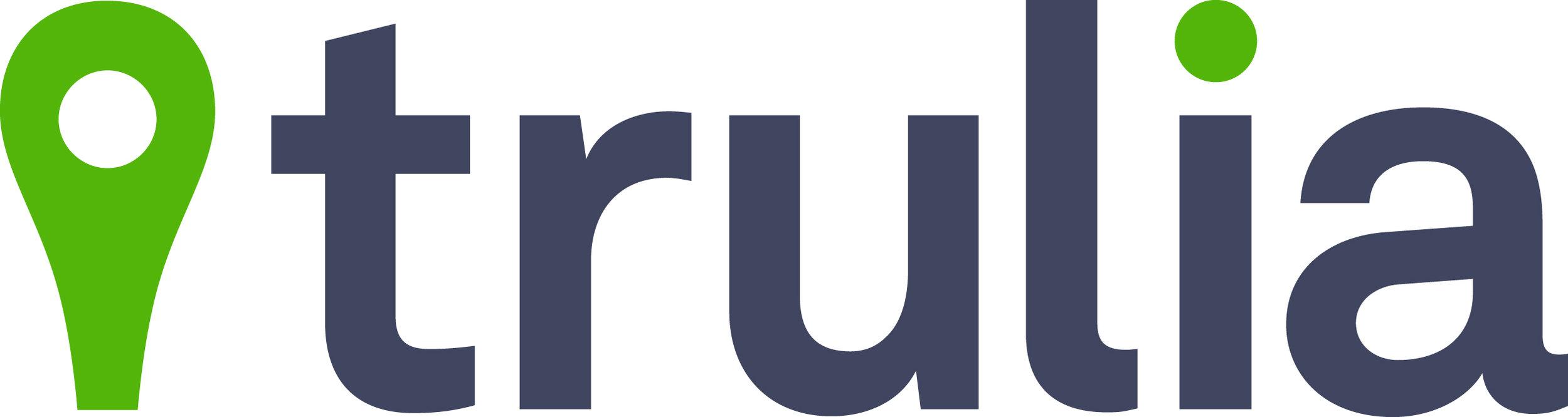 Trulia_Logo_2014.jpg