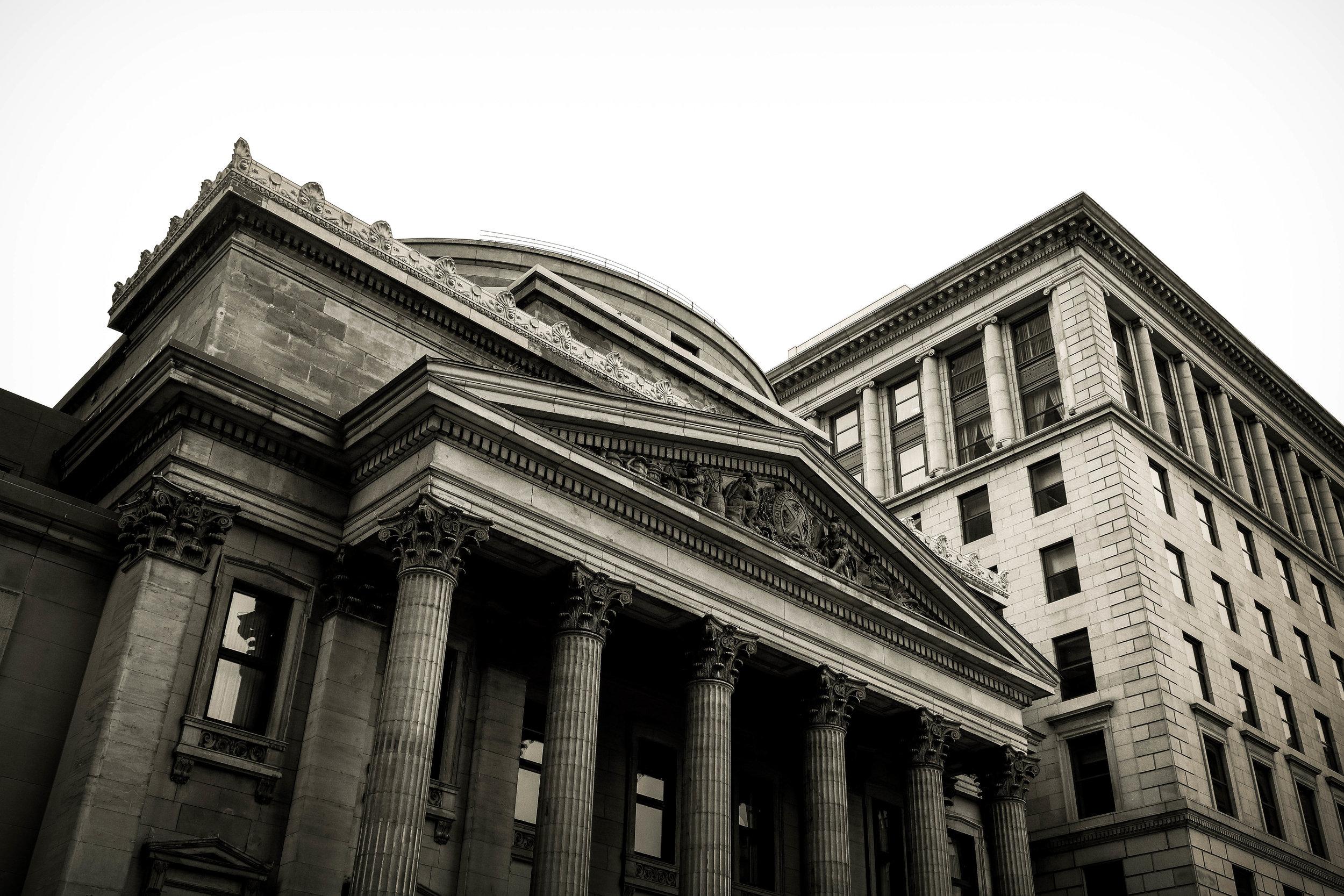 Suntrust Bank -