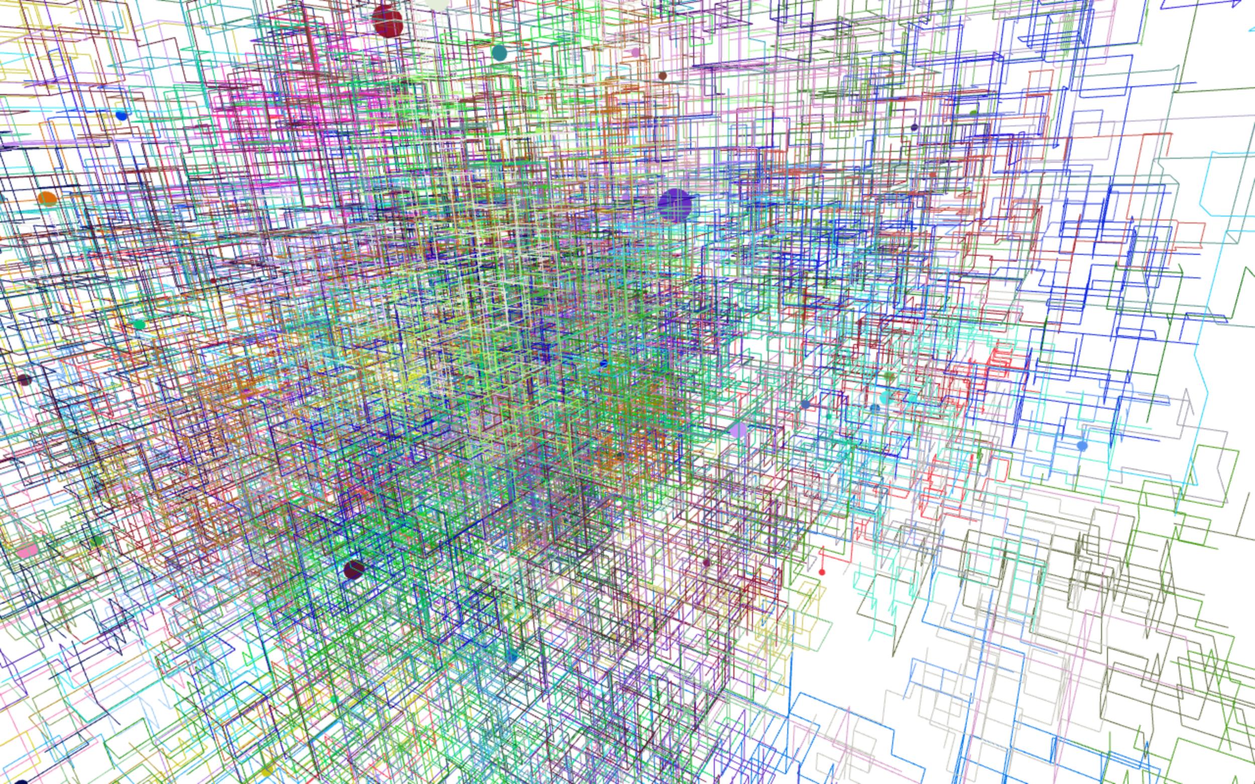 Screen Shot 2019-04-03 at 5.29.01 PM.png