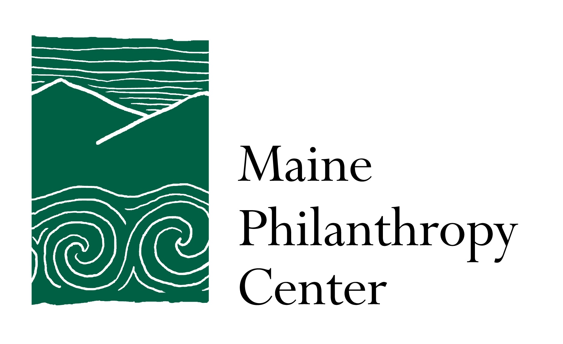 High MPC Res Logo.jpg
