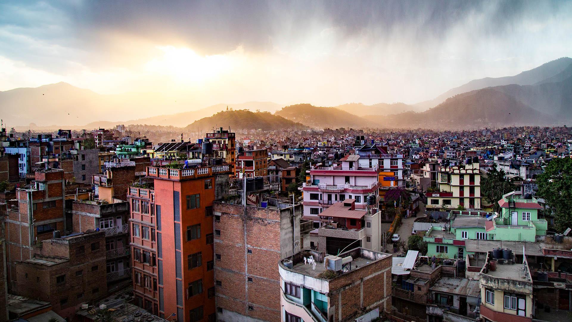 kathmandu.jpg